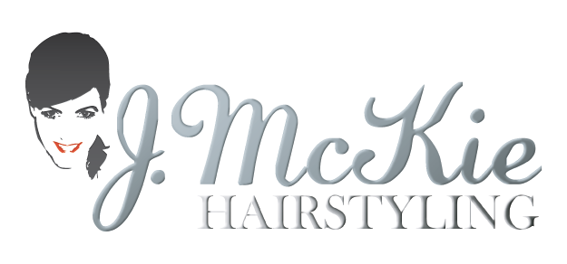 J. McKie Hairstyling