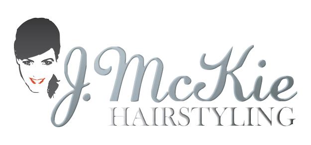 J. McKie Hairstyling